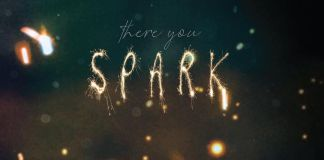 Tyler Jaynes - There You Spark
