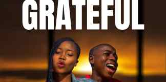 Elshadai Music - Grateful