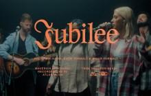 [MUSIC] Maverick City Music - Jubilee (Ft. Naomi Raine, Bryan & Katie Torwalt)