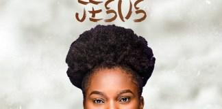 Thelma Sendy - Ukara Jesus
