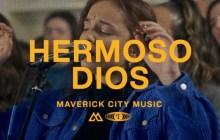 [MUSIC] Maverick City Music - Hermoso Dios (Spanish Single)