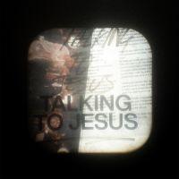 [MUSIC] Elevation Worship & Maverick City - Talking to Jesus (Ft. Brandon Lake)
