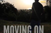 [MUSIC] Karlos Cobham - Moving On
