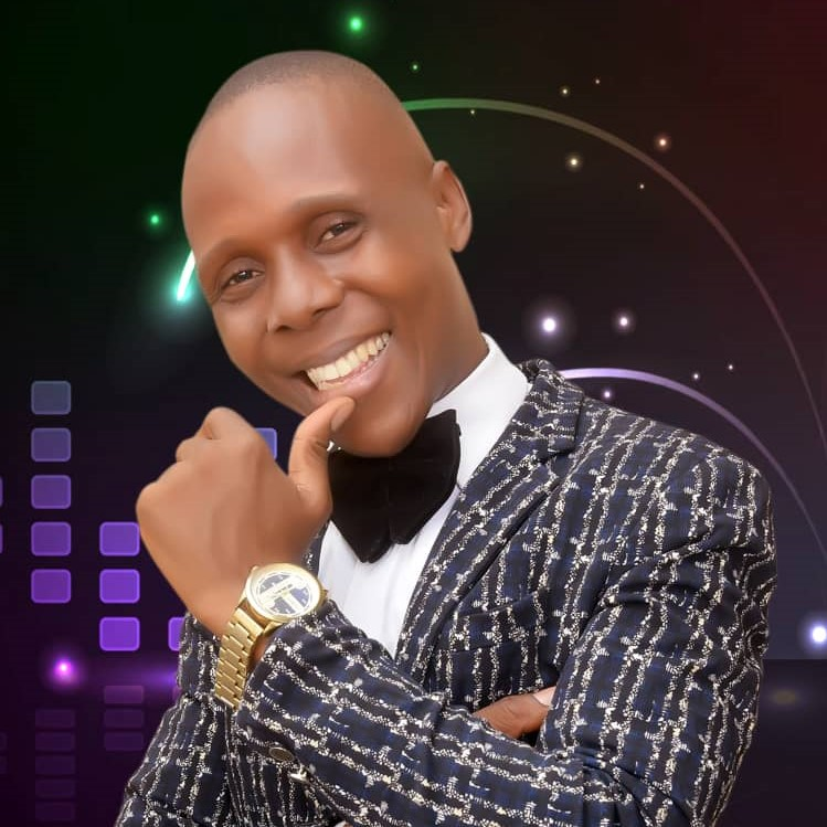 Minister Chris Alfred - Jehovah Is The Lord (Official Video)