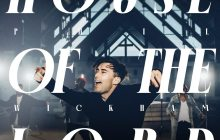 [MUSIC VIDEO] Phil Wickham - House Of The Lord