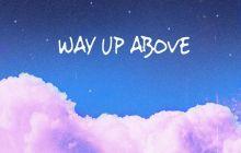 [EP] Sansone - Way Up Above