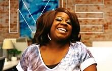 [MUSIC] Taushey Sias - Love Lifted Me
