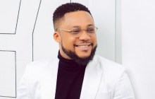 [MUSIC VIDEO] Tim Godfrey – Iyanu a Shele