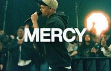 [MUSIC] Elevation Worship & Maverick City – Mercy
