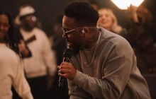 [MUSIC] Elevation Worship & Maverick City – Shall Not Want