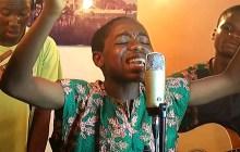 "Elshadai Music Delivers ""Promises"" Live Rendition (Ft. Moses Onoja & Elsaiah)"