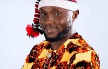 Innosaint Drops Two New Singles 'Chibusonma' & 'Odogwu'