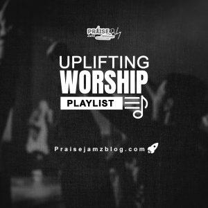 [NEW] Best Worship Songs 2021 (So far…)