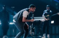 [MUSIC VIDEO] Tauren Wells - Hills and Valleys (Live)