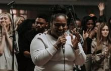 [MUSIC] Tribl & Maverick City Music - Still Holy (Ft. Ryan Oféi & Naomi Raine)