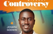 [MUSIC] Joseph Godwin - Without Controversy