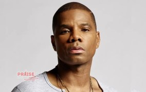 [MUSIC VIDEO] Kirk Franklin & Lil Baby - We Win (Space Jam: A New Legacy)