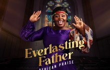 [MUSIC] Lady Chartty - Everlasting Father