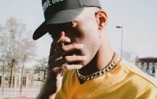 [MUSIC VIDEO] YB - Runnin' Wit God