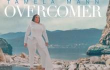 [ALBUM] Tamela Mann - Overcomer