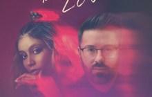 [MUSIC] Danny Gokey - Do For Love (Ft. Angie Rose)