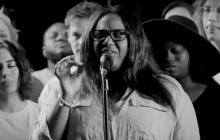 [MUSIC] Maverick City Music - God Will Work It Out (Ft. Naomi Raine & Israel Houghton)