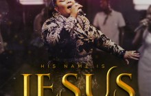 [MUSIC] Ceccy Twum - His Name is Jesus