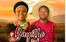 [MUSIC] Fola Amoo - Bayethe Nkosi (Ft. Tkeyz)