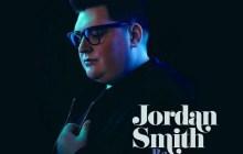 [EP] Jordan Smith - Be Still & Know