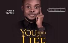 [MUSIC] Joseph Nwoka - You Hold My Life
