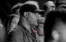[MUSIC] Maverick City Music - Freedom Looks Good On You (Ft. Israel Houghton, Bri Babineaux & Ryan Ofei)