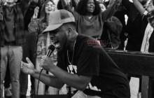 [MUSIC] Tribl & Maverick City Music - Prepare The Way (Ft. Chandler Moore & Siri Worku)