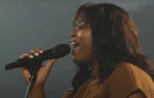 [MUSIC] Bethel Music - Back To Life (Ft. Zahriya Zachary)