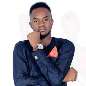 Emmanuel Joshua - One Day, One Day