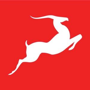 Antelope Audio Logo