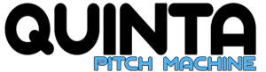 Quinta - Pitch Machine