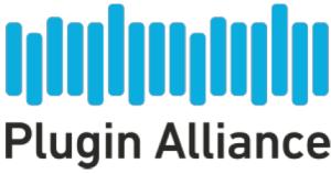 Plugin Alliance Logo