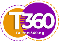 Inventory Managers at Talents360.ng – 2 Openings