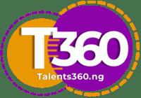 Talents360.ng Recruitment 2021, Careers & Job Vacancies (3 Positions)