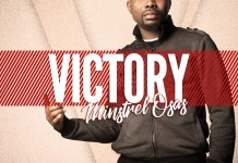 Download: Minstrel Osas - Victory