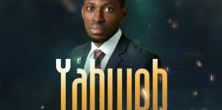 Download: Samuel Etukudoh - Yahweh