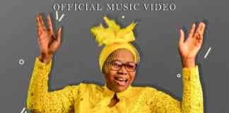Download: Empress Ajoke Omo Eleruniyin - FROM JANUARY TO DECEMBER