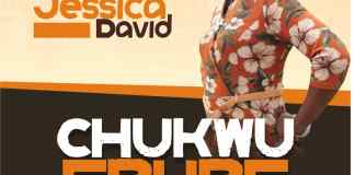Download: Jessica David - ChukwuEbube