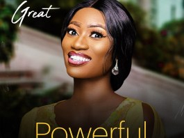 Download: Great - Powerful