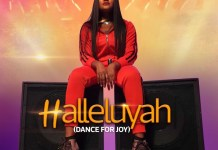 Download: Bimitan - Halleluyah