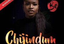 Download: Blessing Emmanuel - Chijindum
