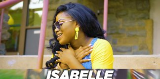 Download: Isabelle Kbmdi - Only You