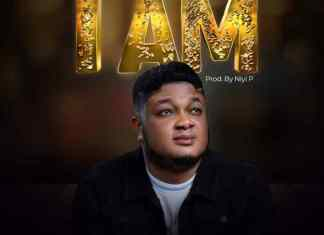Download: Princewill Chinonso – I Am