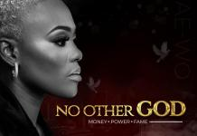 Download: Maewo - No Other God