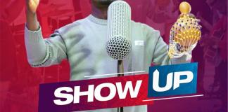 Download: Ema Onyx - Show Up